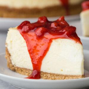 chefs, cheesecake, desert, delivery, livrare, Bucuresti