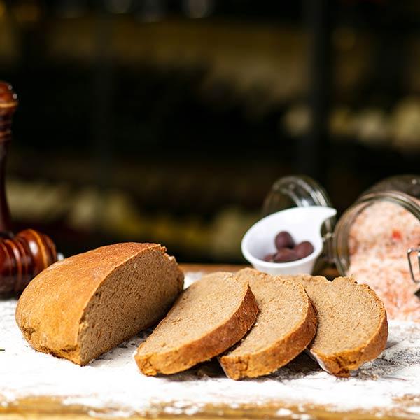 Paine cu secara Bucuresti comanda delivery livrare mancare produse traditionale romanesc traditional