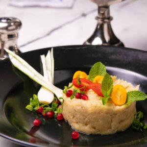 Salata de vinete Bucuresti comanda delivery livrare mancare produse traditionale romanesc traditional